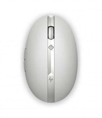 Mysz HP Spectre 700 (srebrna)
