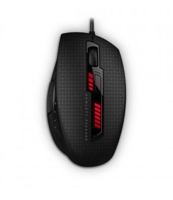 Mysz gamingowa HP X9000 OMEN