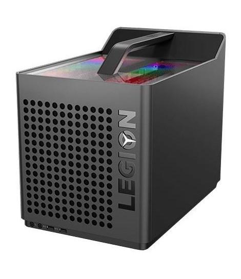 Desktop Lenovo Legion C730-19ICO (90JH000YPB)