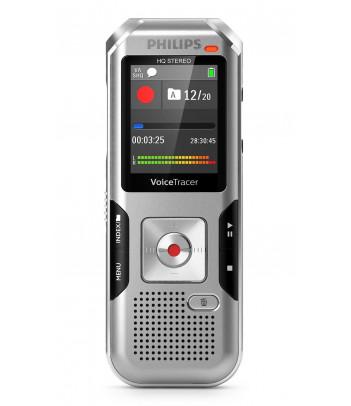 Dyktafon Philips DVT4010