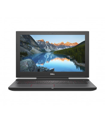 """Notebook DELL Inspiron 15 G5 15.6"""" (5587-6790)"""