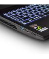 Laptop do gier HIRO 957-H61 15.6