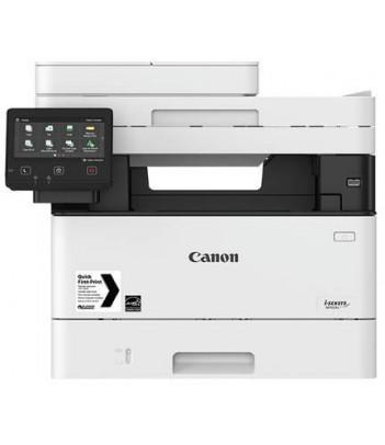 Urządzenie Wielofunkcyjne Canon i-SENSYS MF429X
