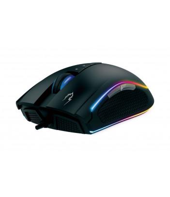 Mysz gamingowa Gamdias Zeus M1