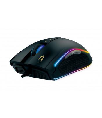 Mysz gamingowa Gamdias Zeus P2