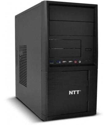 Komputer biurowy NTT Office H310P-W17