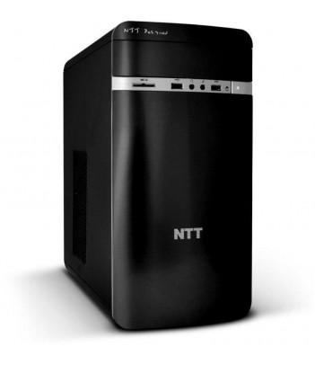 Komputer biurowy NTT Office H310P-W11