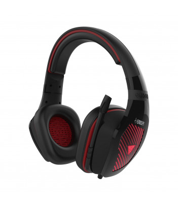 Słuchawki gamingowe Gamdias Eros M1