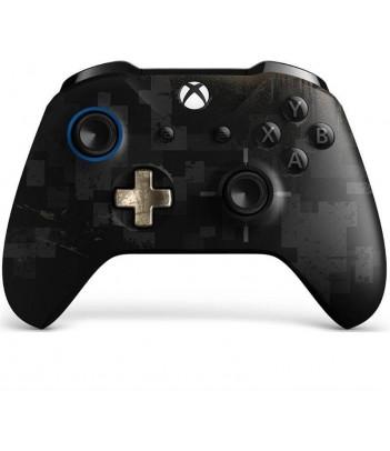 Kontroler bezprzewodowy Microsoft do konsoli Xbox One - wersja limitowana PUBG