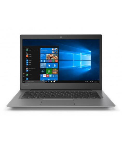"""Notebook LENOVO IdeaPad 120S-14IAP 14"""" (81A500CHPB)"""