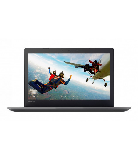 "Notebook LENOVO IdeaPad 320-15IKBN 15.6"" (80XL042BPB)"