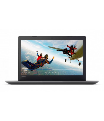 "Notebook LENOVO IdeaPad 320-15IKB 15.6"" (80XL0445PB)"