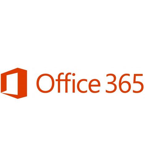 Microsoft Office 365 Extra File Storage Open Subskrypcja roczna - licencja elektroniczna
