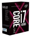 Procesor Intel® Core™ i7-7740X X-series (8M Cache, 4.30 GHz)