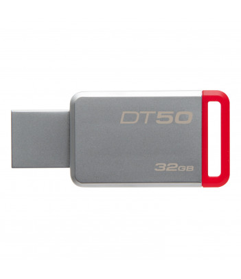 Pamięć USB 3.0 Kingston DataTraveler 50 32GB
