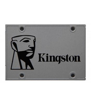 Dysk SSD Kingston UV500 120GB