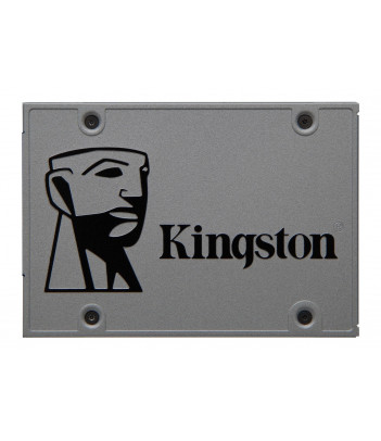 Dysk SSD Kingston UV500 240GB