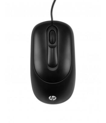 Mysz HP X900 (czarna)