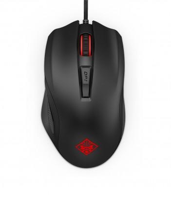 Mysz gamingowa HP 600 OMEN