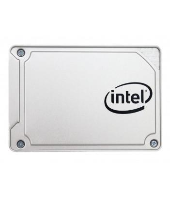Dysk SSD Intel 545s 256GB