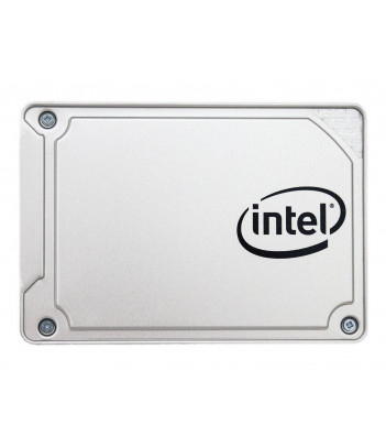 Dysk SSD Intel 545s 128GB