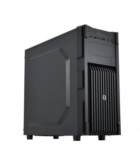 SilentiumPC Gladius M20