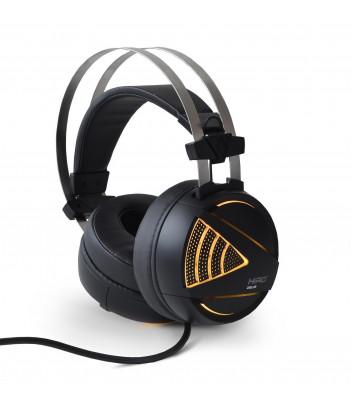 Słuchawki gamingowe HIRO Zeus