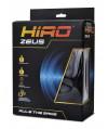 Słuchawki z mikrofonem dla graczy HIRO ZEUS
