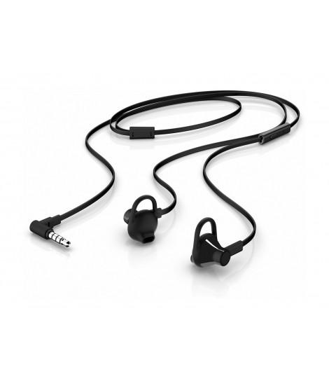 Słuchawki douszne HP 150 (czarne)