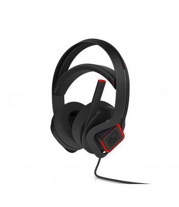 Słuchawki gamingowe HP OMEN Mindframe