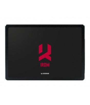 Dysk SSD GoodRam IRDM gen. 2 120GB