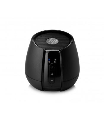 Głośnik bezprzewodowy HP S6500 (czarny)