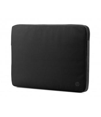 "Etui HP Spectrum do notebooka 14"" (czarne)"