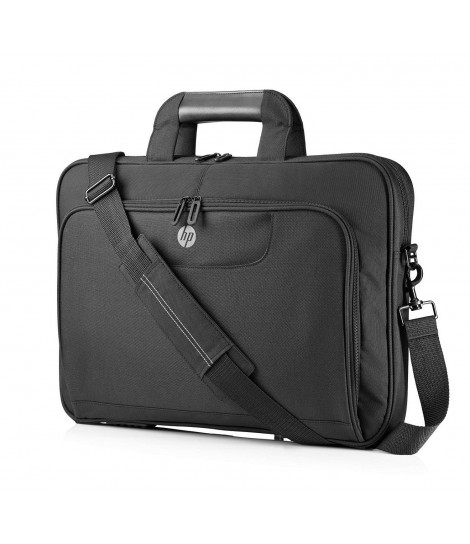 "Torba HP Value Top Load Case do notebooka 18"" (czarna)"