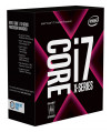 Procesor Intel® Core™ i7-9800X X-series (16.5M Cache, 3.80 GHz)