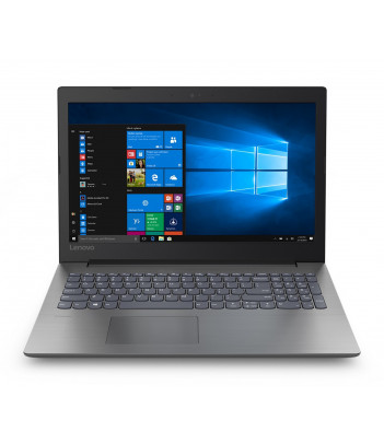 "Notebook LENOVO IdeaPad 330-17ICH 17.3"" (81FL004QPB)"