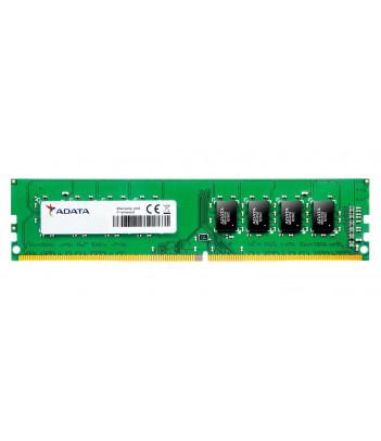 Pamięć RAM ADATA Premier 8GB DDR4 2666MHz