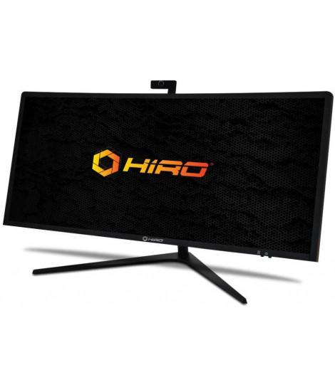 Komputer HIRO All-in-One LP4034-W01