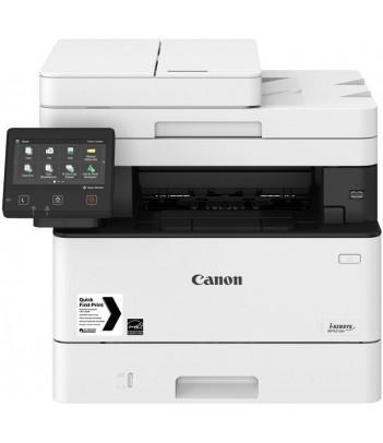 Urządzenie wielofunkcyjne i-SENSYS Canon MF421dw