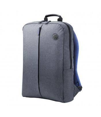 """Plecak HP Value do notebooka 15.6"""" (szary)"""