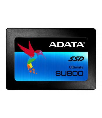 Dysk SSD ADATA Ultimate SU800 256GB