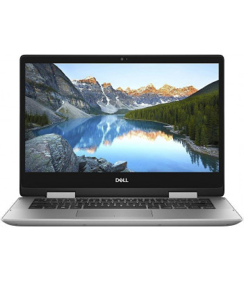 """Notebook DELL Inspiron 14"""" (5482-7383)"""