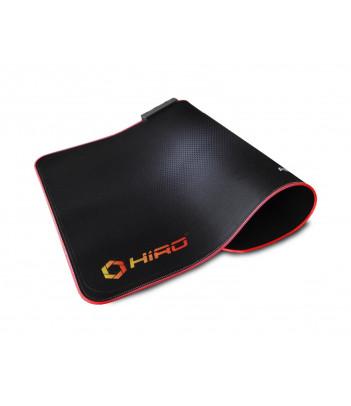 Podkładka gamingowa pod mysz HIRO Apollo Precision