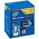 Procesor Intel® Celeron® G1840 (2M Cache, 2.80 GHz)