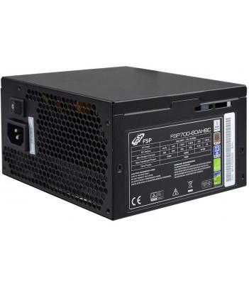 Zasilacz Fortron FSP 700-60AHBC 85+ 700W
