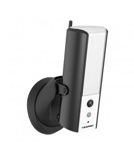 Kamera IP zewnętrzna Blaupunkt HOS-X20