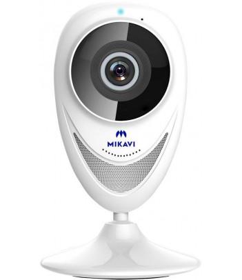 Kamera IP Mikavi YE1 180