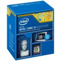 Procesor Intel® Core™ i5-4590 (6M Cache, 3.30 GHz)
