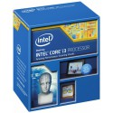 Procesor Intel® Core™ i3-4170 (3M Cache, 3.70 GHz)