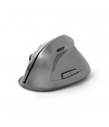 Mysz Gembird MUSW-ERGO-02 (ergonomiczna)